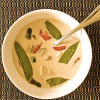 Spicy Thai Soup – Tom Kha
