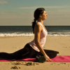 4 Hip Opener Stretches to Release Stress and Emotion (+ video)