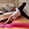 Yoga Hip Opener Stretches